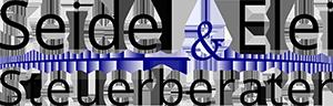 Logo   Seidel & Elei - Steuerberater in 44623 Herne